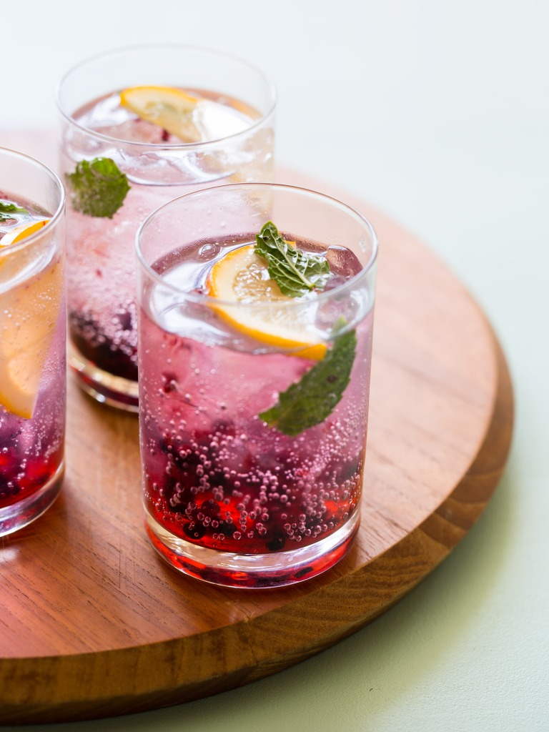 blackberry-meyer-lemon-gin-tonic-recipe